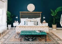 interior design services easy