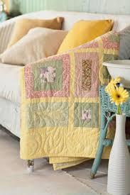 Quick & Easy Quilts | AllPeopleQuilt.com & Lemon Bars Adamdwight.com