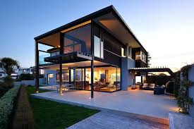 modern home architecture sketches. Exellent Modern Modern Home Architecture Homes Best House Amazing Great  Sketches For Modern Home Architecture Sketches