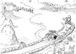 Small Picture Berenstain Bears Free Coloring Pages On Masivy World Coloring Home