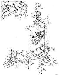 Kawasaki fb460v wiring diagram saab hdmi 3d cable 1 4 wiring diagram