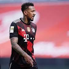 FC Bayern: Jerome Boateng hat zwei Wechsel-Optionen - Ex-FCB-Trainer  angeblich interessiert