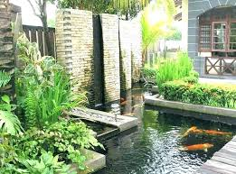 wall water fountains outdoors modern outdoor wall fountain outdoor wall fountains garden fountain cool outdoor wall