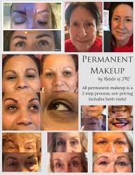 you can view and our required permanent makeup consent form here spa retreat cary s permanent makeup consent form