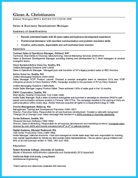 U Of T Resume Clinic Love Essay Ny Times Free Sample Resume For