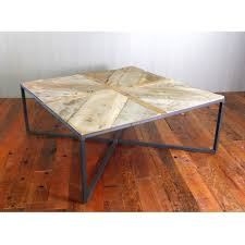home furniture best design ideas of reclaimed wood coffee tables beautiful design reclaimed wood