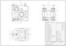 Computer Aided Design Wikipedia