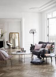 Paris Home Decor Accessories Gorgeous Accessories 32s Magazine