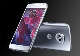 motorola x4. motorola just announced the moto x4, and it\u0027s unlike any x before it \u2013 bgr x4 t