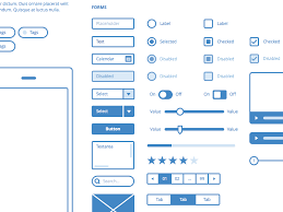 ui frames sketch freebie free resource for sketch sketch app sources
