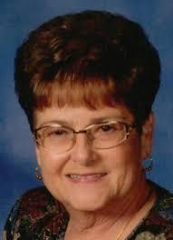 Verna Spurgeon Bonner | Obituary | Corsicana Daily Sun