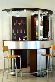 mini bar furniture for home. Small Mini Bar Furniture Corner Design . For Home D