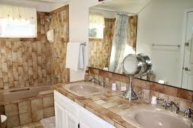 Champagne Bathroom Suite Champagne Suite Welcome