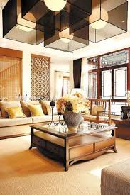 chinese style decor: chicagohouseplantscom gallery ii examples of container designs