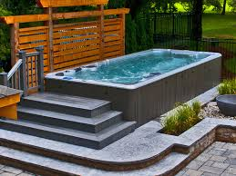 are swim spas worth it. Fine Worth Swim Spas Wellness Spas And Covers And Are Worth It