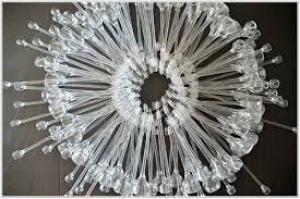chandelier ikea ikea home gallery ideas home design gallery