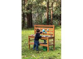 home corner furniture. harmony u2013 mud kitchen with bonus book u0026 water bucket home corner furniture