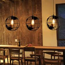 modern globe pendant lighting. aliexpresscom buy modern globe pendant lights blackwhite color lamps for barrestaurant hollow ball ceiling fixtures from reliable colorful lighting t