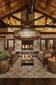 modern rustic interior design. ArtOfSpace_RusticDesign8 Modern Rustic Interior Design