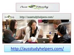 operations management assignment help operations management assignment help ausstudyhelpers com