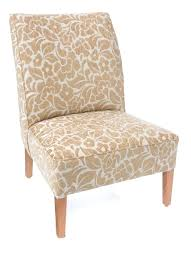 pottery barn accent chairs. Pottery Barn Accent Chairs Large Size Of With Arms Dining Wood Green Chair