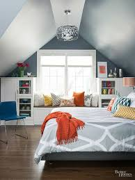 small bedroom furniture placement. perfect furniture when decorating small bedrooms every square inch is potential storage  sure you can stash sweater boxes under the bed but if boost bed frame on  and small bedroom furniture placement
