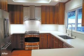 kitchen cabinet hawaii funnycleanvideos info