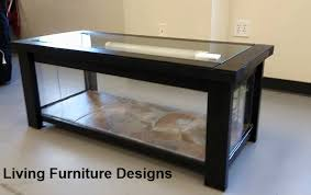 furniture complete critter