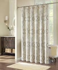 shower curtain liner short length curtains ideas