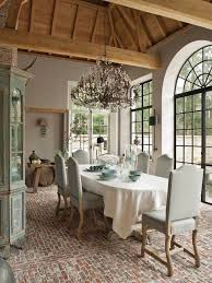 rustic french country furniture. best 25 french country homes ideas on pinterest lighting and mediterranean granite kitchen counters rustic furniture