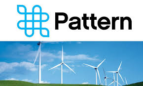 Pattern Energy Group Stunning Pattern Energy Wind At Your Back Pattern Energy Group Inc