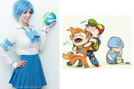 internet explorer costume 11 halloween costume ideas you will love plowns medium