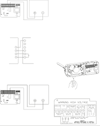 Diagram smoke d er wiring diagram with smoke d er wiring diagram on fire alarm d er wiring
