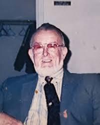 Obituary for Robert L. Porter   Westcott-Madden Funeral Home