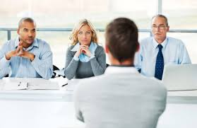 Professional Interview Interviewing Skills Refresh Your Step