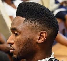 Coupe De Cheveux Homme Africain 2019 Fashionsneakersclub