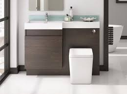 Shower Sink Combo Combination Basin Wc Units