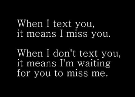 Missing Friends Quotes Stunning Missing My Friends Quotes Quotesta