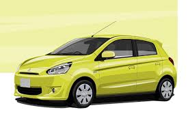 new car releases 2013 philippinesDisplaying items by tag mitsubishi motors philippines corporation