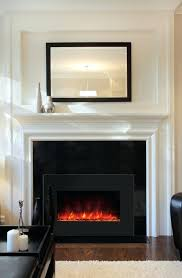 classic flame electric fireplace large size of living flame wall hanging fireplace best flame effect electric