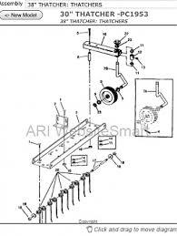 john deere 445 wiring diagram john image wiring john deere 445 wiring harness diagrams get cars wiring on john deere 445 wiring diagram