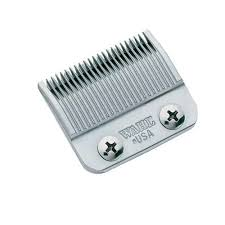 <b>Нож</b> Wahl 1006-416 <b>Standard для машинок</b> Super Taper, Icon, 100 ...