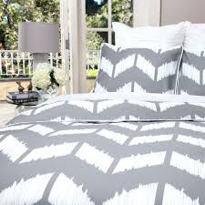 gray and white duvet covers grey and white duvet cover queen bedroom inspiration and bedding decor the addison gray duvet cover crane and canopy grey and