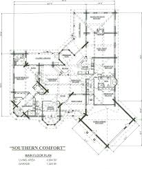 log home floor plan greater than 5000 square feet sq ft sqft french country house plans