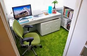 small office space design. Outstanding Design Ideas For Small Office Spaces . Space S