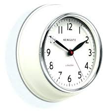 retro wall clocks kitchen retro kitchen wall clock cookhouse wall clock linen white vintage kitchen clock