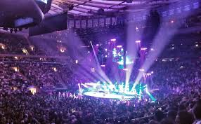 Billy Joel At Msg Seating Chart Home Design Ideas Madison Square Garden Hockey Seating