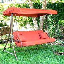 Cozy swing chairs garden ideas Fence Moon Best Patio Swing With Canopy Glider Garden Plans Outdoor Porch Cozy Swings Ninushome Best Patio Swing Ninushome