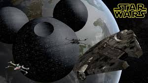 death star size mickey mouse death star star wars youtube