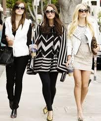 Sophia Coppola Movies Best Outfits Fashion